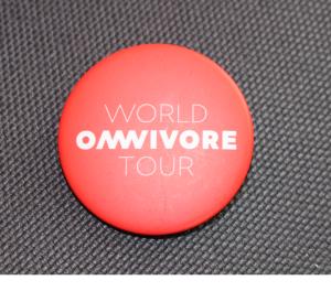 Omnivoreworldtour