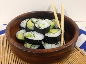 vegetarian sushi 2 (2)